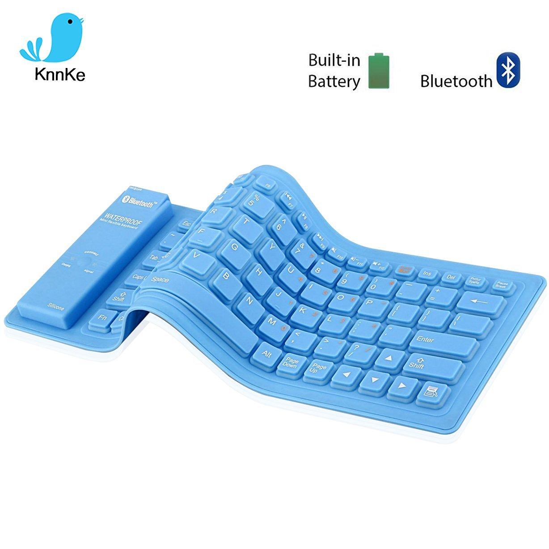 Cheap Virtual Keypad For Laptop, find Virtual Keypad For