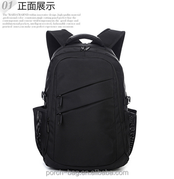 95bf327f0900 Men's High-end Laptop Backpack Women's Backpack For Business Trip Logo  Customization - Buy Men's High-end Laptop Backpack,Women's Backpack For ...