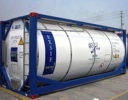 Nalco químicos de tratamiento de agua