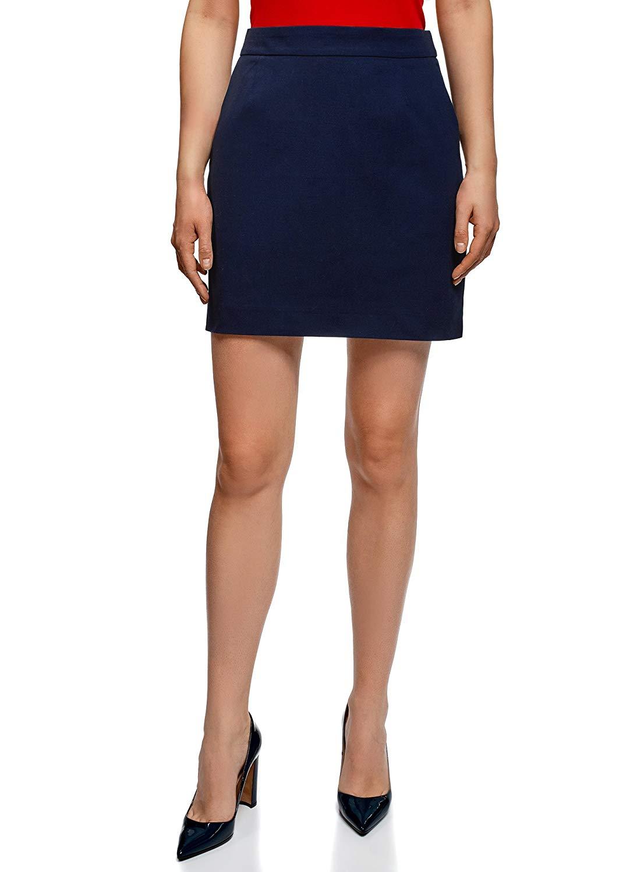 3208e450a7 Cheap Skirt Pockets, find Skirt Pockets deals on line at Alibaba.com