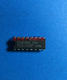 IC CHIP TC9125BP TOS New and Original Integrated Circuits HOT SALE