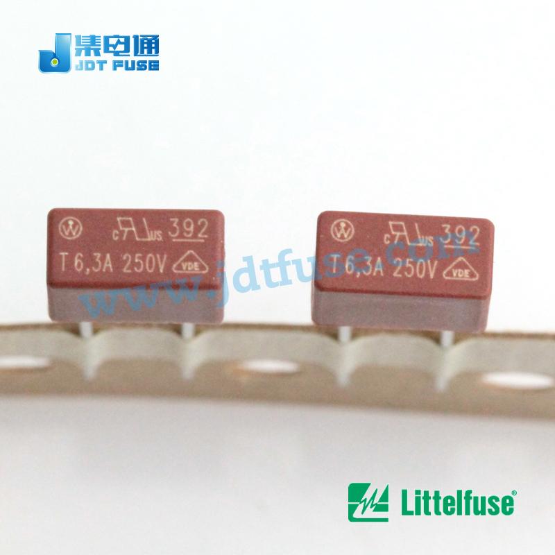 Htb Y Pahfxxxxceaxxxq Xxfxxx on 1 Amp 250v Mini Fuse