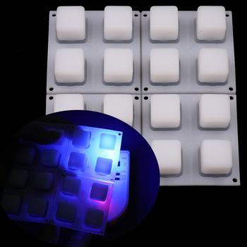 Custom-keypad-4x4-MIDI-keyboard-silicone-rubber.jpg_350x350.jpg