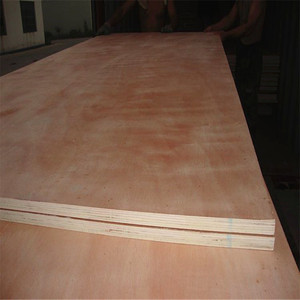 Natural Thin Oak Wood Veneer Sheet For Hotel Furniture Decoration