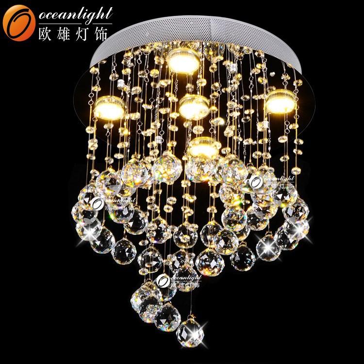 lowes bathroom ceiling heat lamp, lowes bathroom ceiling heat lamp