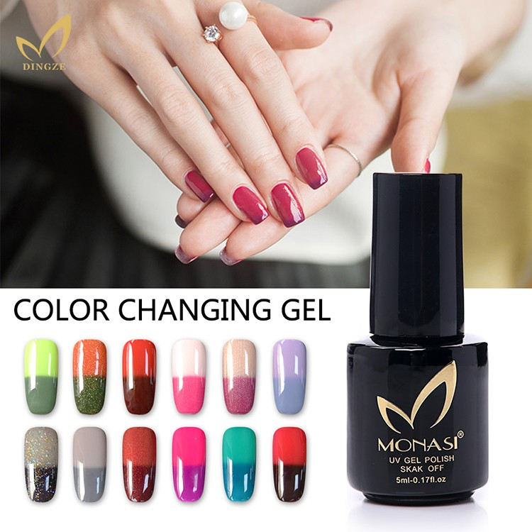 Gel Nail Japan Nail Polish Factory Wholesale Nail Supplies - Buy Gel ...