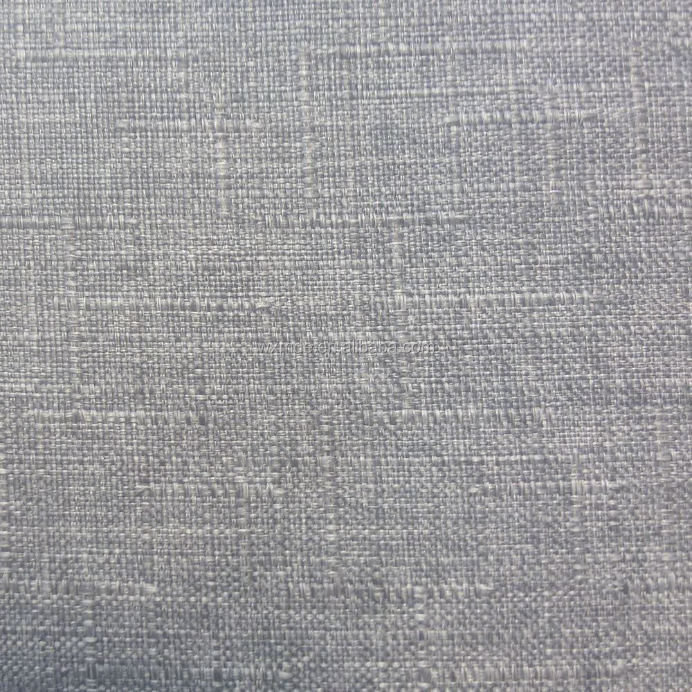 Upholstery Fabric For Sofa Luxurious American Style Fl