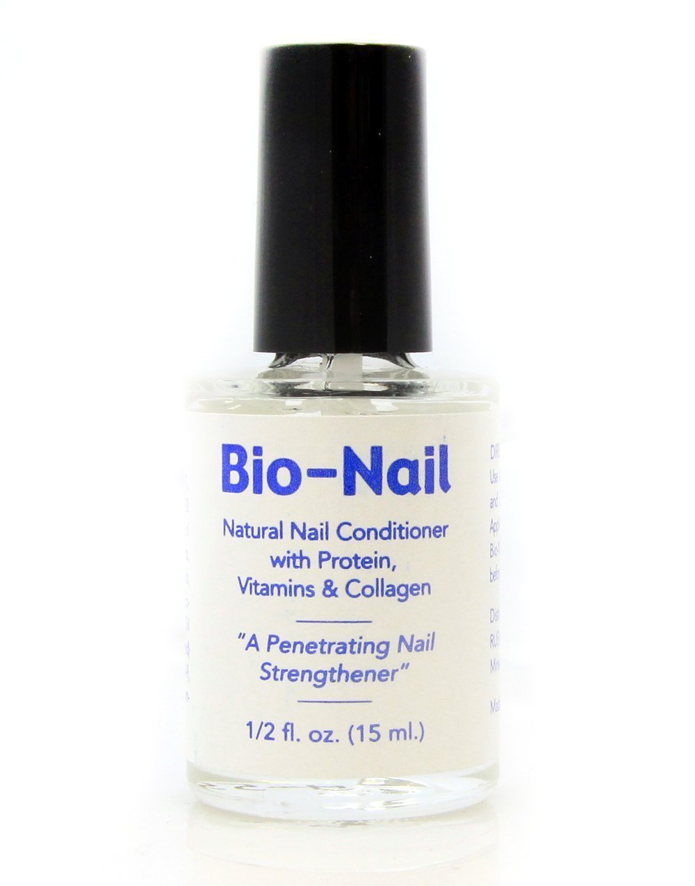 Cheap Nail Polish Strengthener, find Nail Polish Strengthener deals ...
