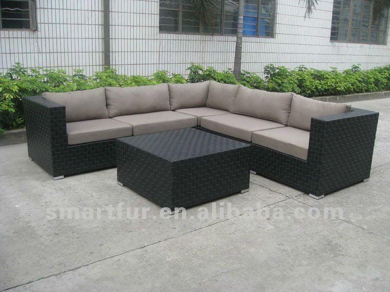 divan exterieur palette maison design. Black Bedroom Furniture Sets. Home Design Ideas