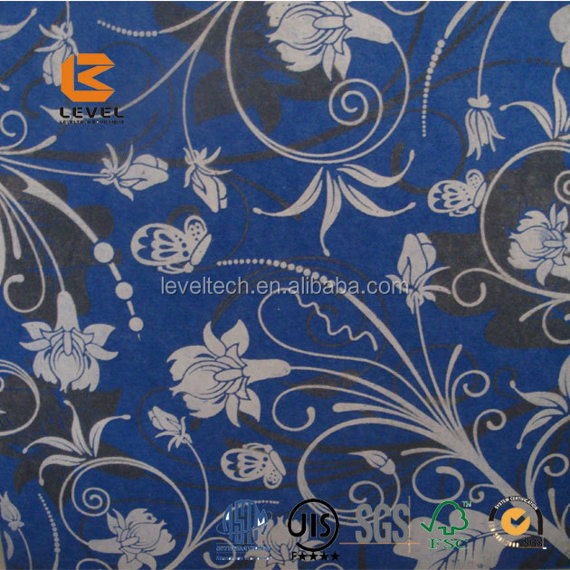 2016 Fashion Printed Removable Elastic PVC Wall Panel Withpvc Stretch Ceiling Profile Printed Wall Panels