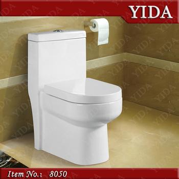 melamine popcorn bowl sets malaysia all brand toilet bowl lanka tiles  bathroom set  Melamine Popcorn. Lanka Tiles Bathroom Set Prices