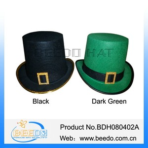 Mad Hatter Hat Wholesale 555d567da1d0