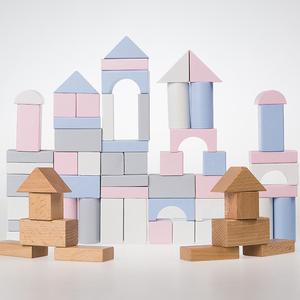 China Wooden Toy Bricks, China Wooden Toy Bricks