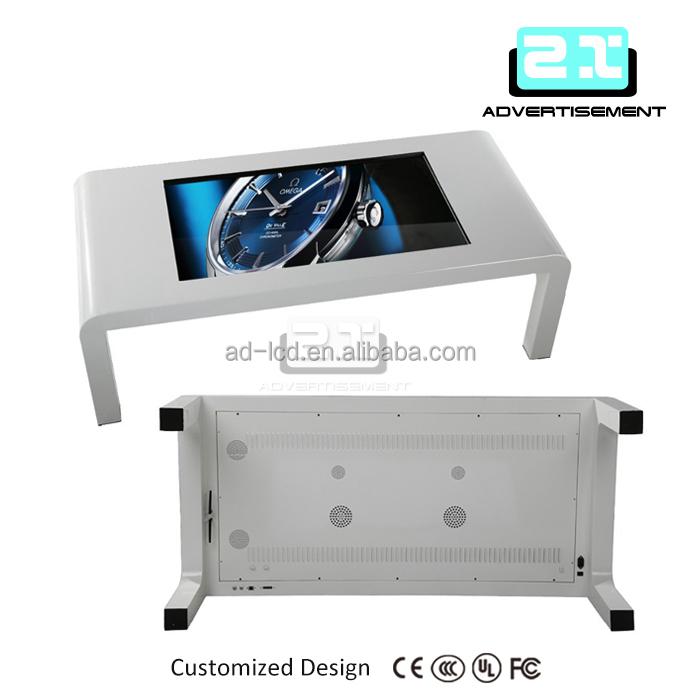 Finden Sie Hohe Qualitt Touchscreen Spieltisch Hersteller Und Auf Alibaba