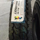 Michelin brand technology new chinese radial truck tire 11r24.5 cheap price for sale