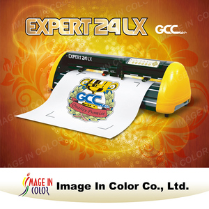 Gcc Cutting Plotters, Gcc Cutting Plotters Suppliers and