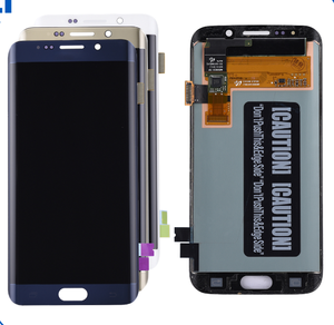***Special offer*** galaxy S6 edge lcd for samsung