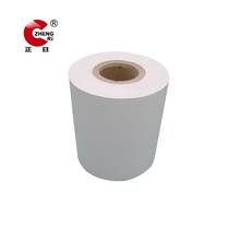 Synthetic Blister Packing Paper