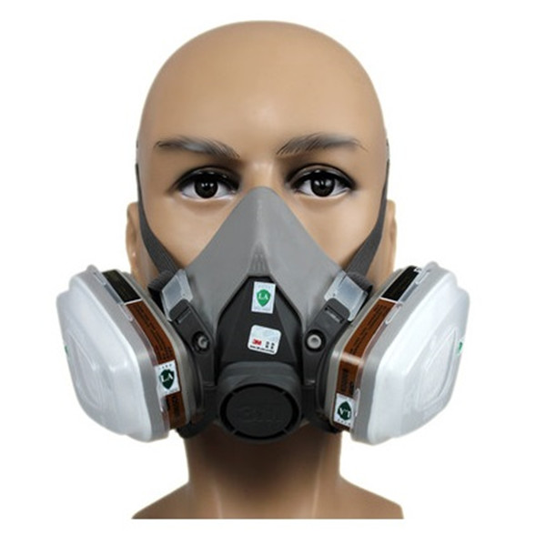 LH company 3M 9001/9002 Respirator Dust Mask