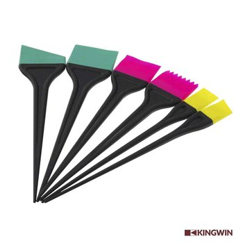 Pelo Salón Equipo Tinte Tazón Cepillo Para Colorear Buy Pelo Salón Equipo Teñido Cepillo Para La Coloraciónpelo Salón Equipo Teñido Cepillo Para