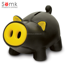 kids toys for gifts factory cute piggy counting banker money saving bank for kids money box coin case