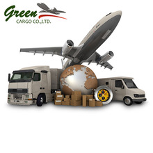 Lowest cost kazakhstan delivery from China shipping agents door to door
