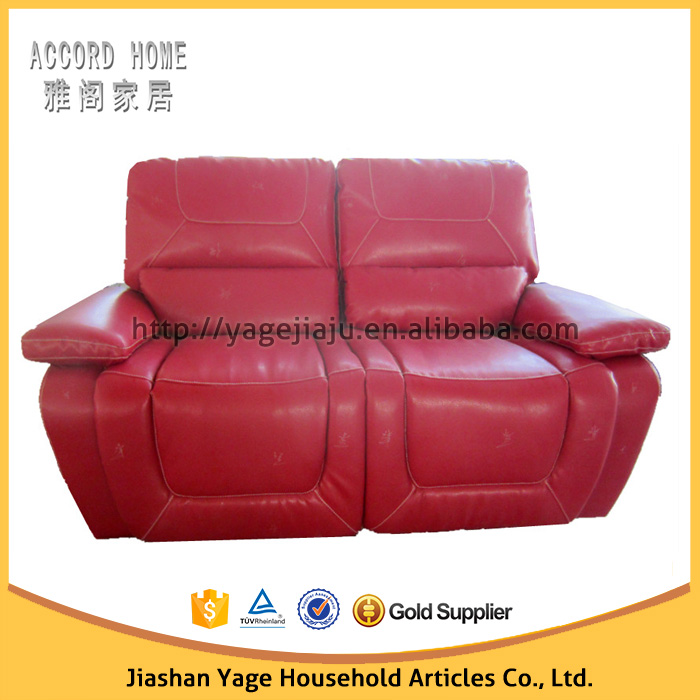 Wedding Loveseat, Wedding Loveseat Suppliers and Manufacturers at ...