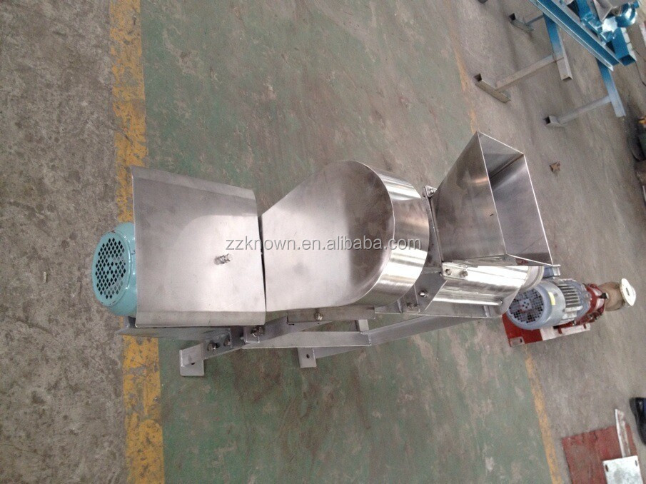Industrial Juice Extracting Machine/Fruit Extractor Machine