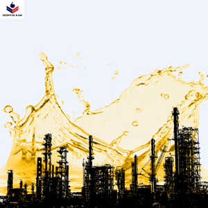 Quality Diesel Automotive Fuel Gas Oil for all Industrial Customers ( AGO )