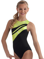 hot sale competition leotard sex girl dance leotard
