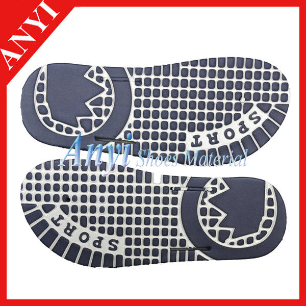 eva sheet soles for slipper B-3001