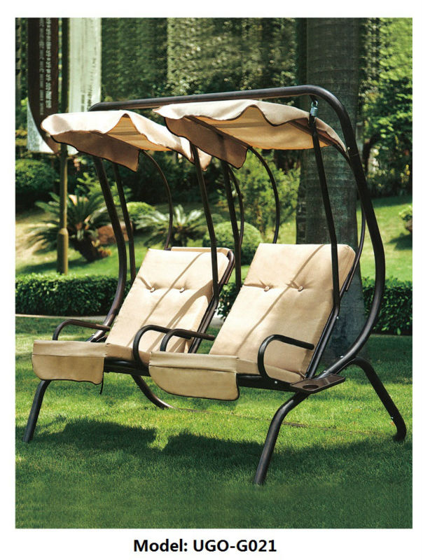 chair hammocks outdoor children and for baby hanging chairs kids hammock interior use