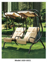 Hammock Hanging Chair Swing Tent Camping Sleeping Porch Patio furniture import