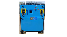 Cable Recycling &Scrap Cable Peeling Machine (MSY-100) wire stripper wire stripping machine