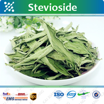 High quality Natural 98% Stevioside&Rebaudioside A,Stevia Extract,Stevia Powder