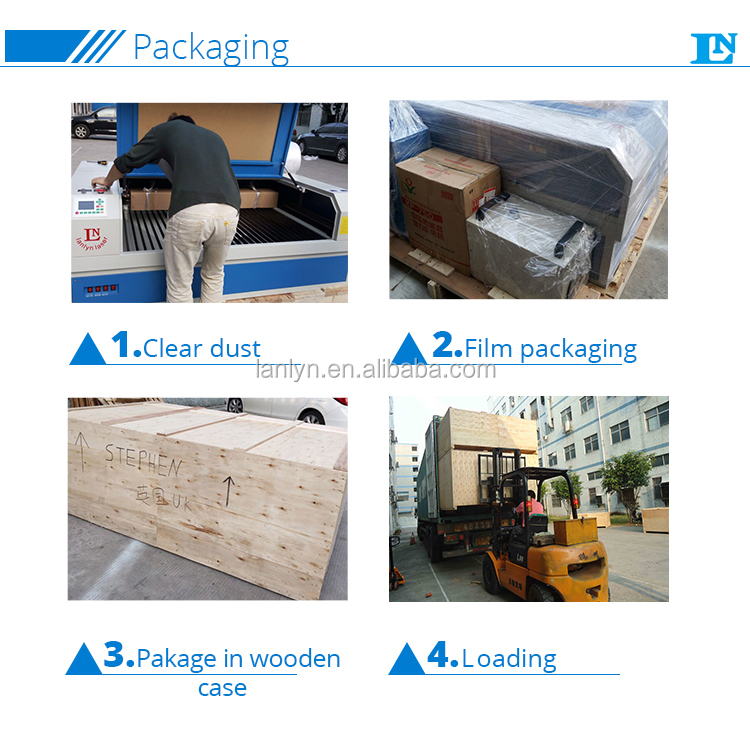Cheap Price Cnc Router  Price Wooden Door Furniture Cnc Machine Price In India