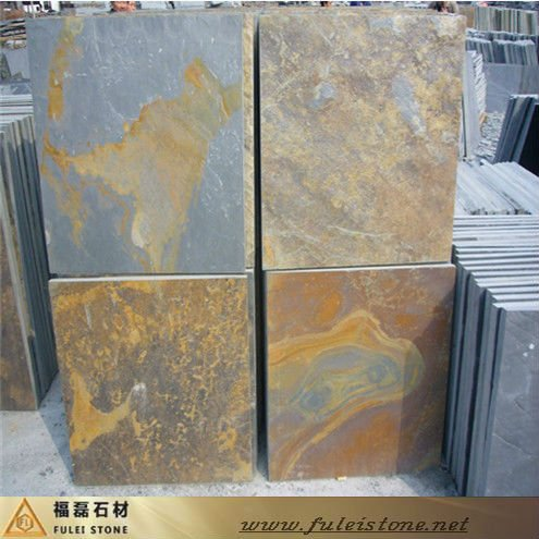 chinese cheap natural indoor decorative stone (low price)