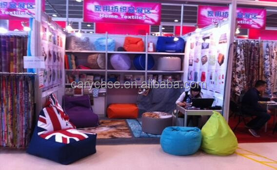 Surprising Shoes Design Bean Bag Chair New Style Back Supportive Beanbag Buy High Quality Bean Bag Chairs Memory Foam Bean Bag Chair Stackable Designed Chair Caraccident5 Cool Chair Designs And Ideas Caraccident5Info