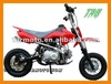 2014 New 70cc Minicross Bike Dirt Bike Pitbike For Kids 4 Stroke Racing Motorcycle Motocross