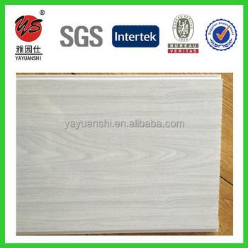 Blanco madera revestimientos para paredes y techos paredec - Revestimientos para techos ...