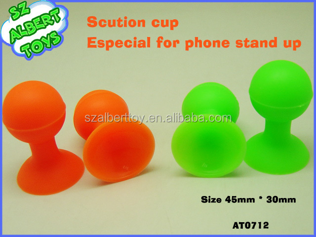 silicone cellphone loudspeaker/ new cellphone accessories