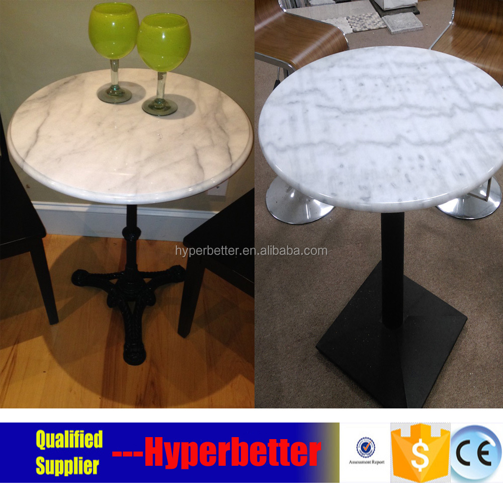 Genial Marble Top Work Table Wholesale, Table Suppliers   Alibaba