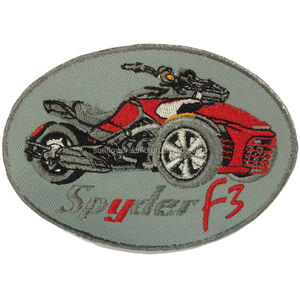 sale retailer 7e6b0 8ca9c Mlb Patch, Mlb Patch Suppliers and Manufacturers at Alibaba.com