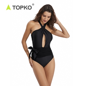 23e7613b6541d China Women Bathing Suit, China Women Bathing Suit Manufacturers and  Suppliers on Alibaba.com