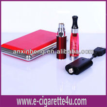 cigarettes electroniques french user manual ego ce4 with 650mah/1100mah batterier direct factory