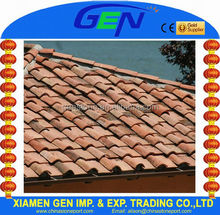Competitive China Red Roof Slate Price