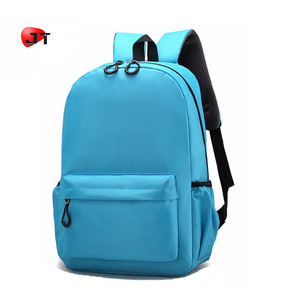 China Best Sell Wholesale School Bag School Backpack Kids Travel Bag Notebook Children Backpack