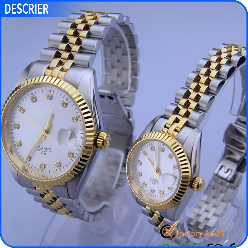 Valentine Brand Watches Valentine Brand Watches Suppliers And Manufacturers At Alibaba Com