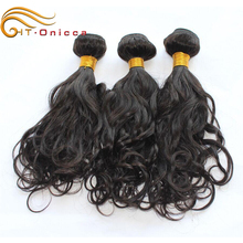 UK best selling products Human hair for braiding bulk tangle free best best virgin hair vendors