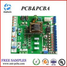 High Quality Controller PCBA / PCB Assembly / PCBA Manufacturer